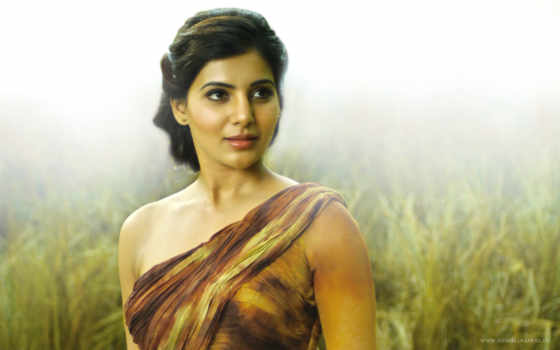 samantha, movie, kaththi
