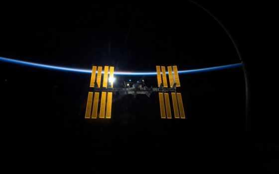 nasa, миссия, центр, control, космос, research, полет, gov, air,