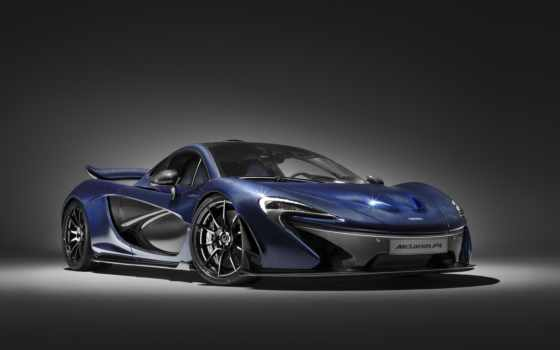 mclaren, car, ecran, fonds, desktop, мото,