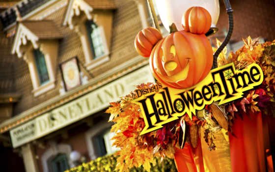 halloween, disney, free,