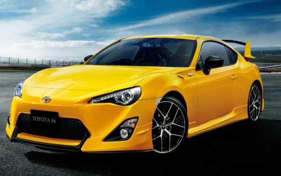toyota, car, sports, new, yellow, cars, limited, best, you,