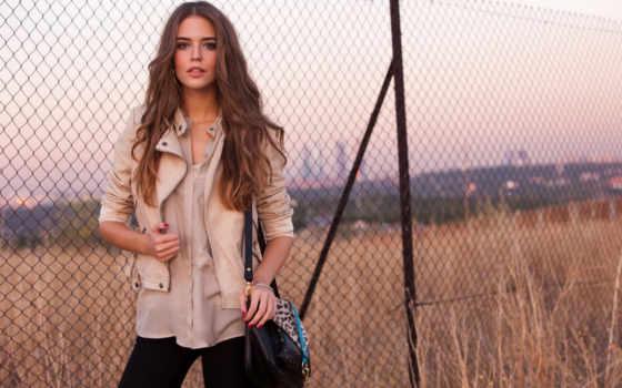 love, картинка, телефон, devushki, девушка, картинку, об, нежные, статусы, мешок, бесплатную,