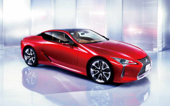 lexus, new, мар, coupe, toyota, luxury, япония, carsifu, has,