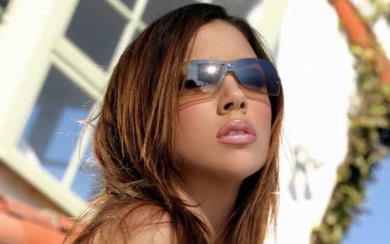 women, женщина, resolution, кб, added, filesize, sunglasses, tagged,