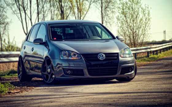 golf, cars, gti, volkswagen, vw, stance, pinterest, car, more,