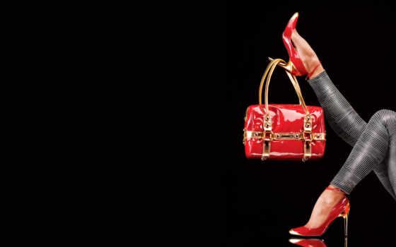 fashion, фасон