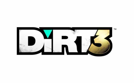 dirt, codemasters