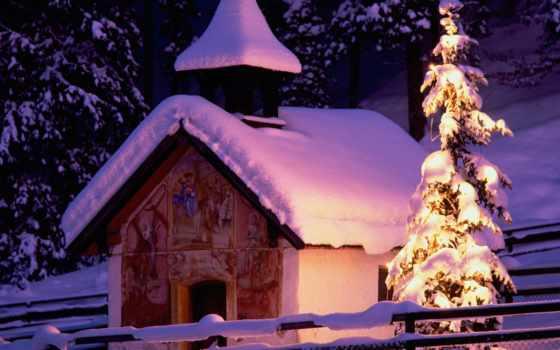 новогодние, новогоднюю, сказ, год, new, тематику, новогодняя, фотографий, дек, часть,