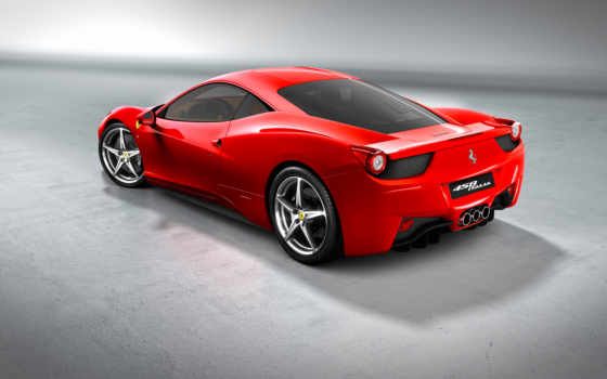 ferrari, italia, speciale, car, prices, reviews, характеристики,