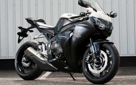 honda, bikes, cbr, rr, favourite, this, машины, motorcycles,