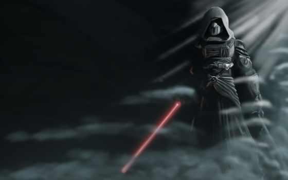 войны, звездные, star, wars, sith, меч, свет, full,