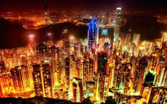 городов, виды, мира, города, панорамные, красивые, высоты, красивых, самых,