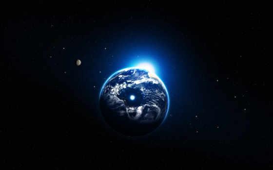 rays, cosmic, bbc, nasa, earth, passes, май, tonight,