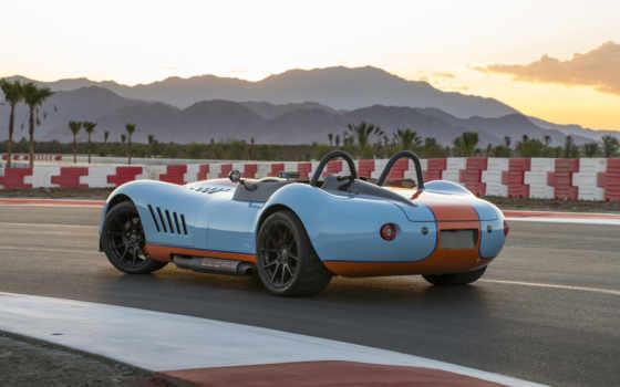 you, blue, cars, оранжевый, залив, racing, lucra,