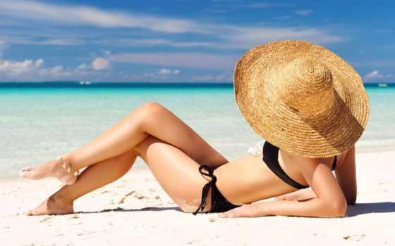 турции, пляж, turkey, пляжи, тайланде, пляжа, posters, родственников, ищу, египте,
