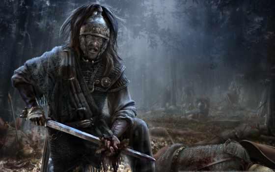 total, war, рим, video, confederation, rom, прохождение, битвы,