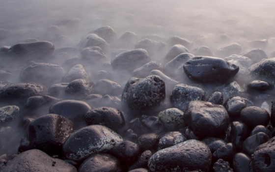 камни, мокрые, глазами, world, моими, elbrujo, карандашами, цветными, church, hillcrest,