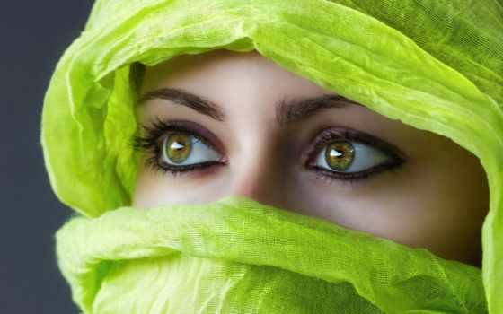 выбор, коллекциях, яndex, eyes, коллекцию, посмотрите, макияж, зелёных, поют,