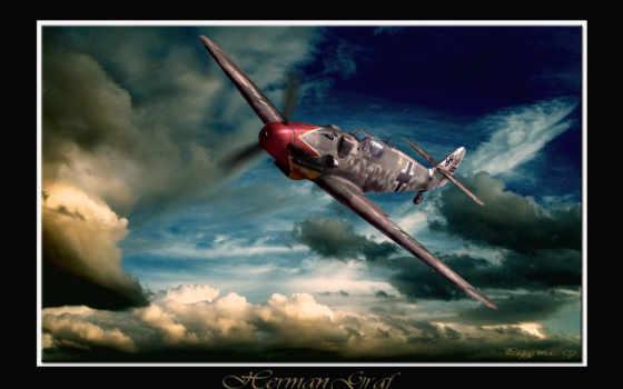 bf, авиация