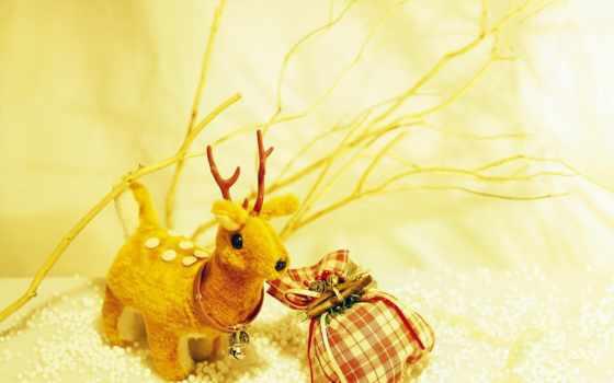 christmas, kartları, yeni, new, yıl, tebrik, weihnachten, parede, papel, год, santas, rentiere, reindeer, нравится, color, yılbaşı, this, you, праздники, happy,