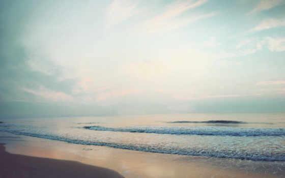море, небо Фон № 31862 разрешение 1920x1080