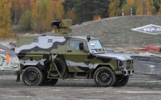 скорпион, мб, бронеавтомобиль