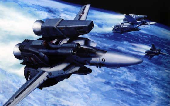 будущего, самолёт, самолеты, самолетами, красивые, реактивный, будущее, полет,