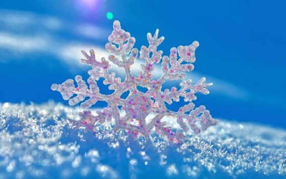 winter, зимушка, мишура, снежинка, когда, бе,