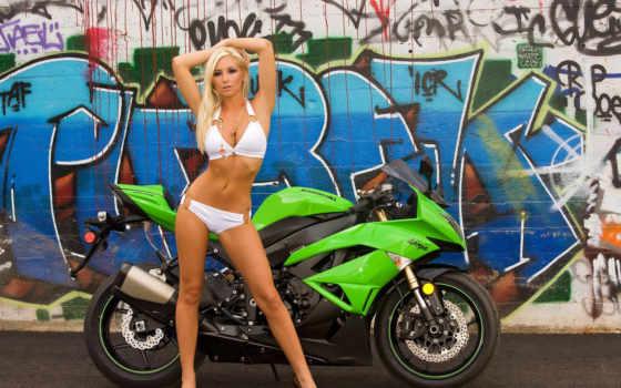 стихии, мотоциклы, bikes, devushki, youtube, воссоединяются, boyko, slono, sobeit,