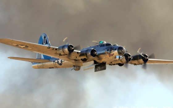 авиация, aircraft, desktop