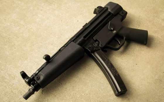 Оружие 42954
