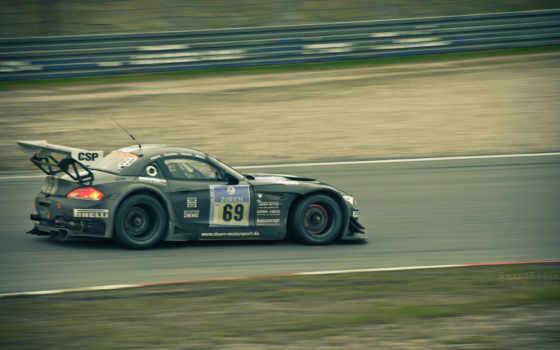 bmw, nürburgring,