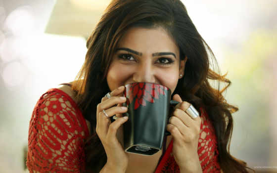 aa, samantha, movie, trivikram, stills, обзор, июнь, photos,