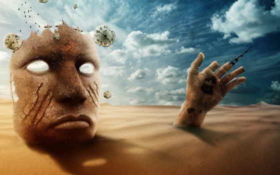 manipulation, сознанием, фотомагия, интересные, новости,