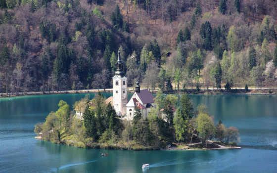 bled, slovenia, мэри, top, горы, ttl, sloveenia, озеро, images,