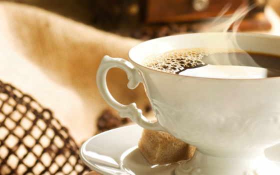 тебе, хорошего, настроения, тебя, надписями, дня, настроение, anne, утра, всем,