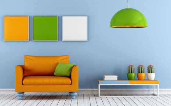 интерьер, stylish, интерьере, обновление, design, советы, без, создать, lounge, интерьера, дома,