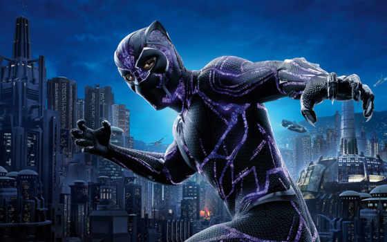 movie, panther, black, that, черная,
