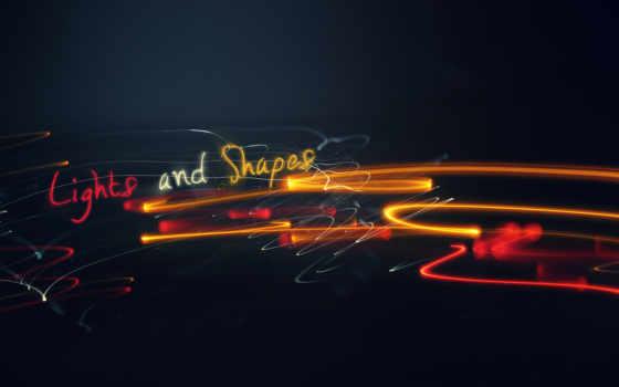 абстракция, надпись, стиль, линии, графика, sveta,