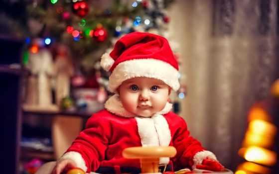 новый год, children, детей, год, new, праздник, фотосессия