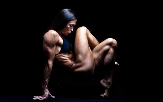 grishina, оксана, фитнес, champion, oxana, grishin, pro, победить, both, european, world