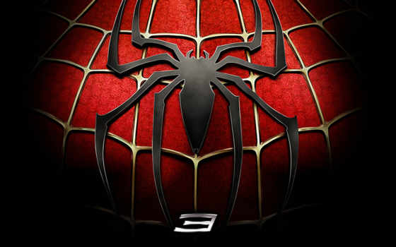 spiderman, spider, man, amazing, pictures, columbia, super, new, kişi, logo, poster, upcoming, araña,