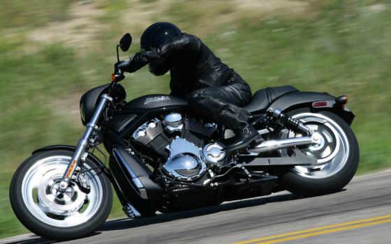 harley, davidson, мотоцикл, харлей, мотоциклы, рейтинг, дэвидсон,