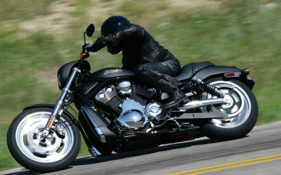 harley, davidson, мотоцикл Фон № 49424 разрешение 1920x1200