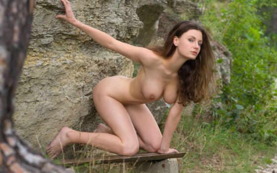 devushka, голая, голые