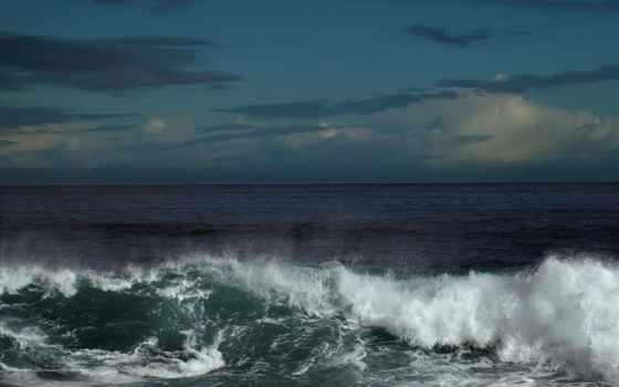 море, моря, водоемов