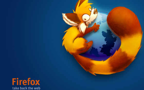 firefox, mozilla, браузер