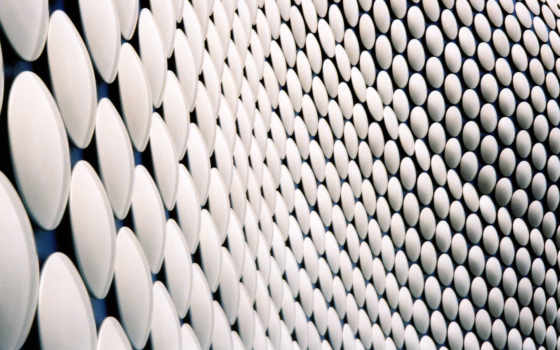 birmingham, iphone, салон, selfridges, marketing, bullring, architecture, shopping, centre, forum,