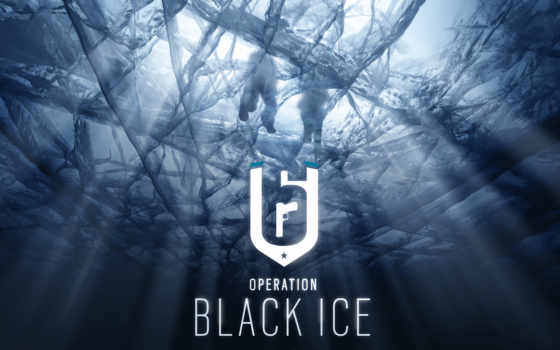 радуга, six, осадный, black, лед, operation, dlc, clancy, tom, февр, new,
