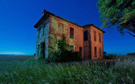 mike, abandoned, had, house, старая, kansas, nocturnal, квартира, cooper,